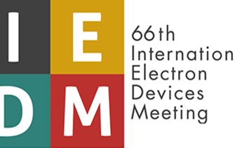 CEA-leti to present latest results & insights on 3d Technologies, Power Electronics & Quantum Computing at IEDM 2020