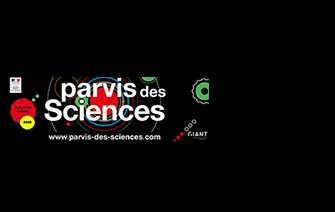 10-12 Octobre, Fête de la science 2020