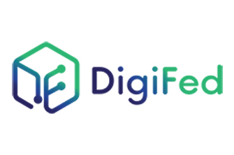 Webinaire Digifed : Open Call 2 : Digitising Europe's Industry together
