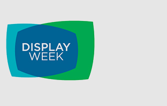 Leti@Display Week 2018