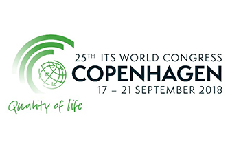 Leti@ITS World Congress 2018