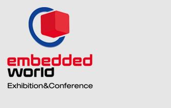 Leti@Embedded World 2019