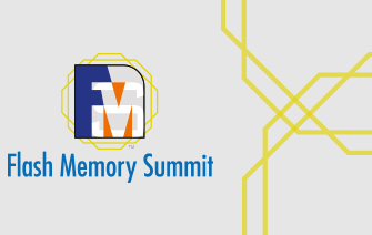 Leti @Flash Memory Summit 2019, du 6 au 8 Août.