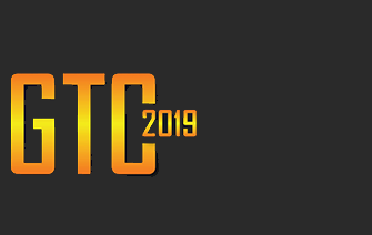 11 Octobre: Leti GTC EUROPE 2019.