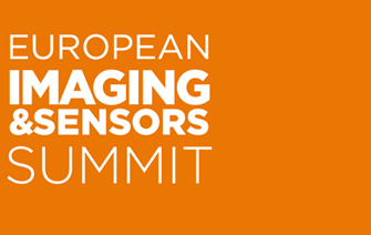 Leti @SEMI European Imaging & Sensor Summit