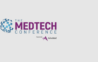 The MedTech Conference 2018