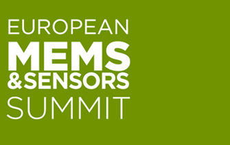 25-27 Septembre: MEMS & Imaging Sensors Summit 2019.