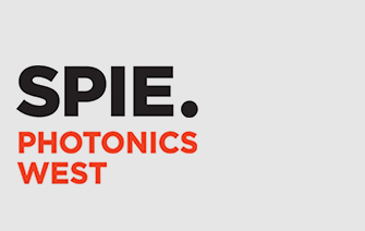 Leti @PHOTONICS WEST 2019