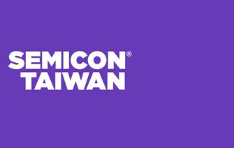 Leti@Semicon Taiwan 2018