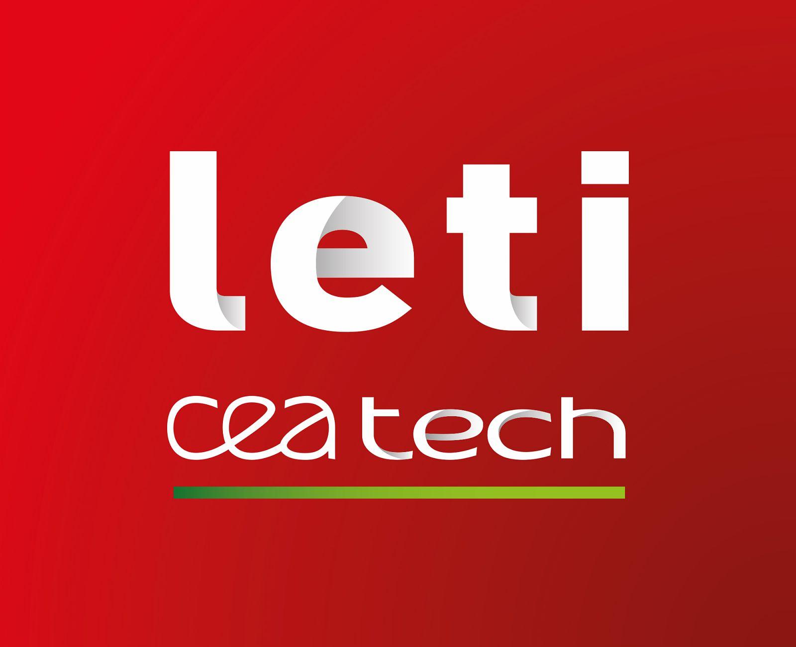 CEA-Leti